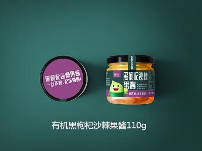 博艺堂娱乐官方网站黑博艺堂bet98手机客户端沙棘果酱