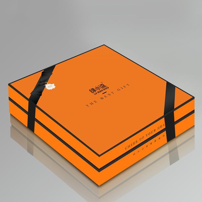 爱马仕礼盒(预售)